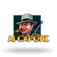 Al Capone by Slotmotion