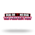 Deal or No Deal: The Perfect Play by Blueprint Gaming