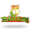 5 Billion by iSoftBet