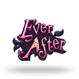 Ever After by NextGen