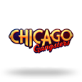 Chicago Gangsters by Playson