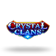 Crystal Clans by iSoftBet