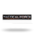 Tactical Force by Relax Gaming