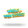 Wolf on Win Street by CORE Gaming