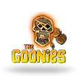 The Goonies by Blueprint Gaming