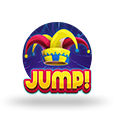 Jump! by Habanero Systems