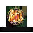 Amazon Idols by NextGen