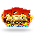 777 Double Bingo by iSoftBet