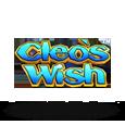 Cleos Wish by NextGen