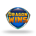 Dragon Wins by NextGen