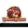 Wonder Hounds by NextGen