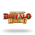 Buffalo Rising Megaways by Blueprint Gaming