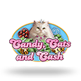 Candy, Cats and Cash by Wild Streak Gaming