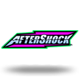 Aftershock by SG Interactive