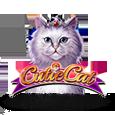 Cutie Cat by Gamomat