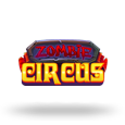 Zombie Circus by Relax Gaming