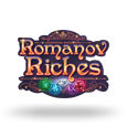 Romanov Riches by Fortune Factory Studios
