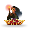 Ark of Mystery by Quickspin