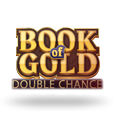 Book of Gold Double Chance by Playson
