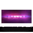 Stellar by AGames