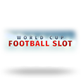 World Cup Football Slot by AGames