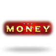The Money by AGames