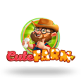 Cute Farm by AGames