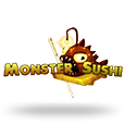 Monster Sushi by AGames