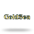 GoldSea by ThunderSpin