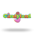 Candyland by AGames