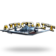 Aircraft by iSoftBet