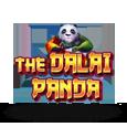 Dalai Panda by iSoftBet