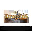 Age Of Dragons by Kalamba