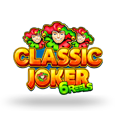 Classic Joker 6 Reels by Stakelogic