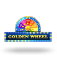 Golden Wheel by Golden Hero