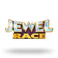 Jewel Race by Golden Hero