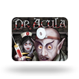 Dr Acula by Rival