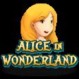 Alice Adventure by iSoftBet