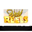 Wild Reels by Spearhead Studios