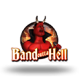 Band Outta Hell by saucify