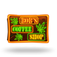 Bobs Coffee Shop by BGAMING