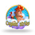 Cupids Strike by Spinomenal
