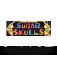 Sugar Skulls by Booming Games