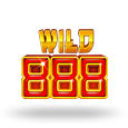 Wild 888 by Booongo