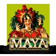 Maya by Red Rake Gaming