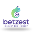 Betzest by We Are Casino