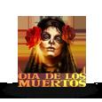 Dia De Los Muertos by Endorphina