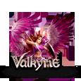 Valkyrie by ELK Studios