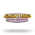 Almighty Reels by Novomatic