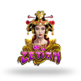 Wu Zetian by Real Time Gaming